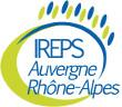 Logo IREPS